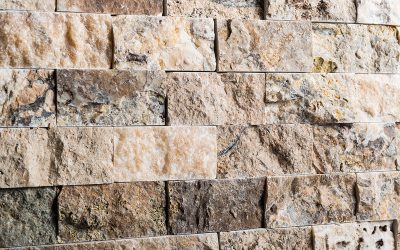 Dekorativni kamen 1