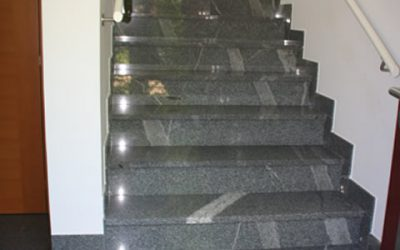 notranje stopnice 3