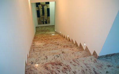 notranje stopnice 4