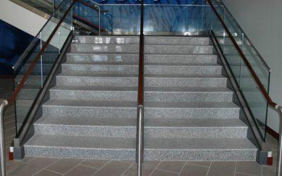 notranje stopnice 5