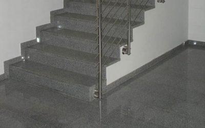 notranje stopnice 6