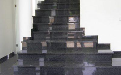 notranje stopnice 7