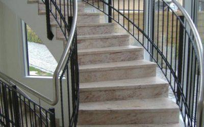 notranje stopnice 10