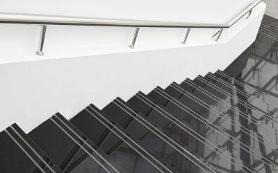 notranje stopnice 12