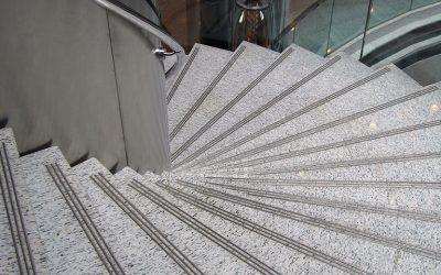 notranje stopnice 13