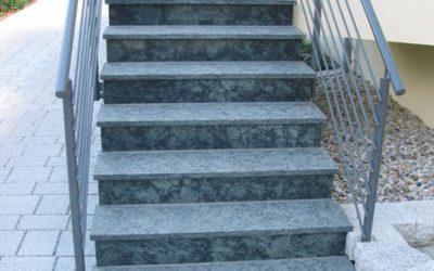 zunanje stopnice 2