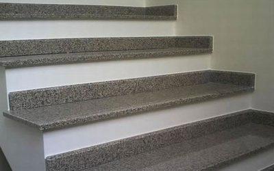 notranje stopnice 14