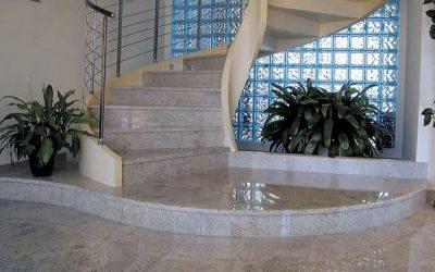 notranje stopnice 15