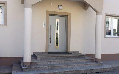 zunanje stopnice 4