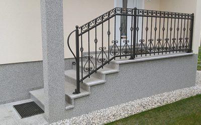 zunanje stopnice 5