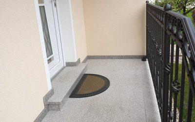 zunanje stopnice 6