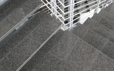 notranje stopnice 1
