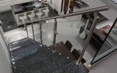 notranje stopnice 2