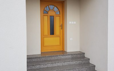 zunanje stopnice 7