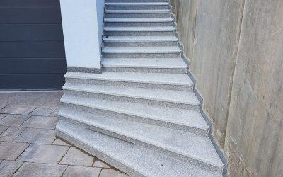 zunanje stopnice 8