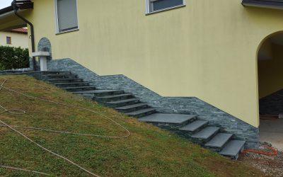 zunanje stopnice 11