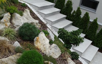 zunanje stopnice 13