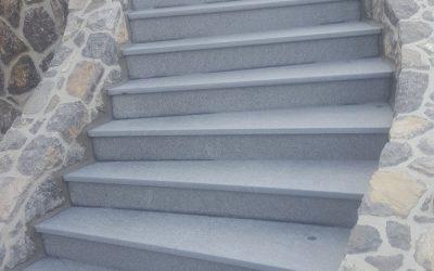 zunanje stopnice 15