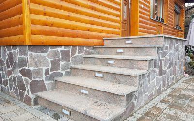 zunanje stopnice 16