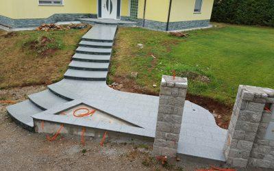 zunanje stopnice 17