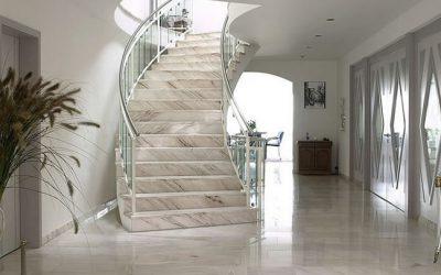 notranje stopnice 8