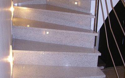 notranje stopnice 9