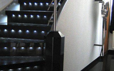 notranje stopnice 11