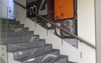 notranje stopnice 19