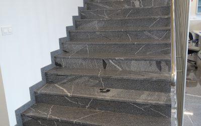 notranje stopnice 21