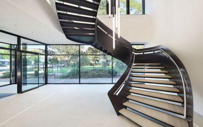 notranje stopnice 23